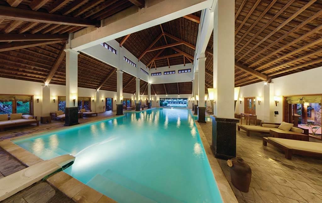 Emeralda Ninh Bình Resort 2