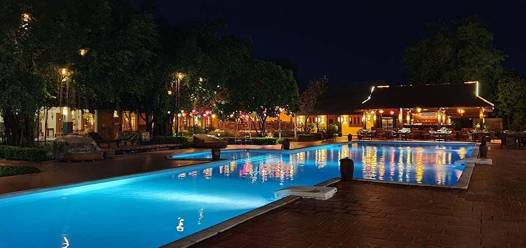 Emeralda Ninh Bình Resort 3