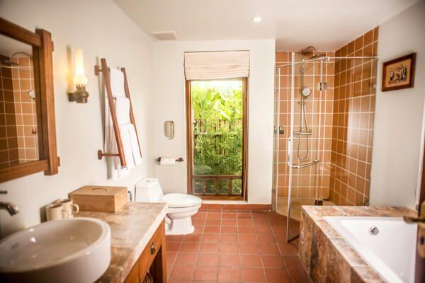 Emeralda Ninh Bình Resort 10