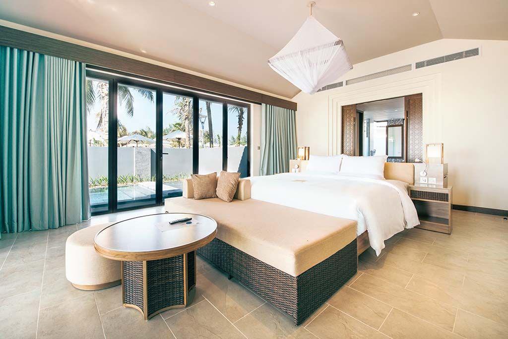 Novotel Phú Quốc Resort 10