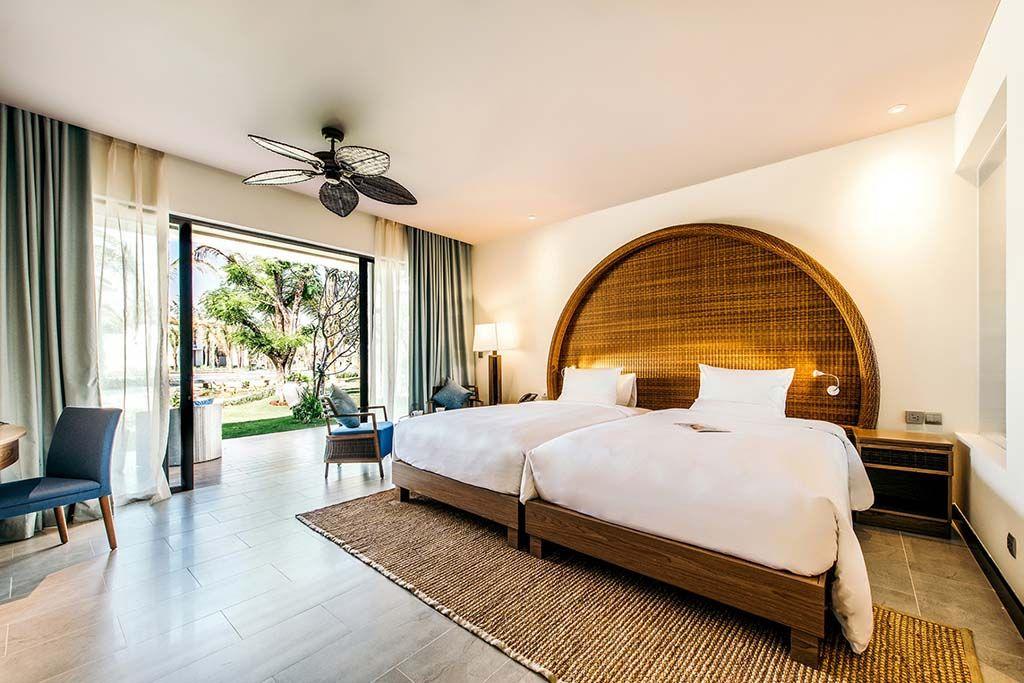 Novotel Phú Quốc Resort 12