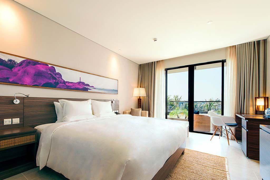 Novotel Phú Quốc Resort 15