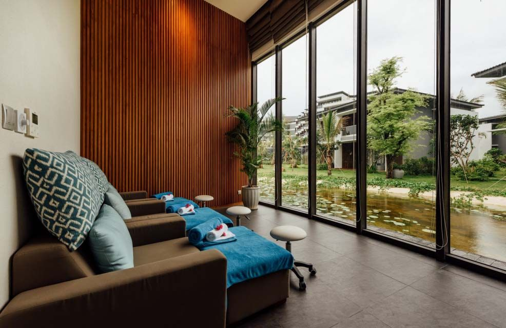 Novotel Phú Quốc Resort 2
