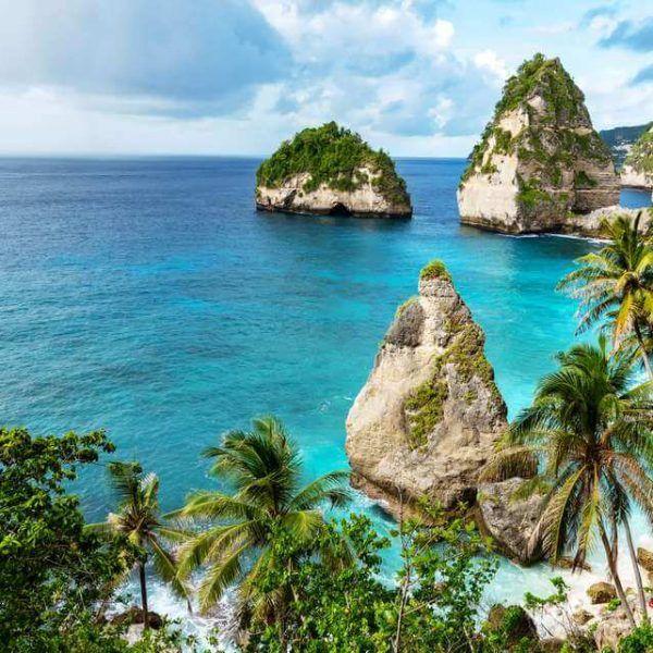 Du lịch Bali Indi