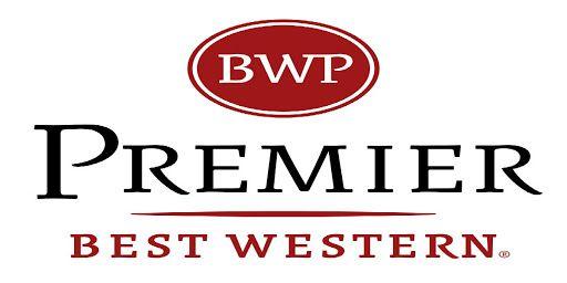 logo-bwp