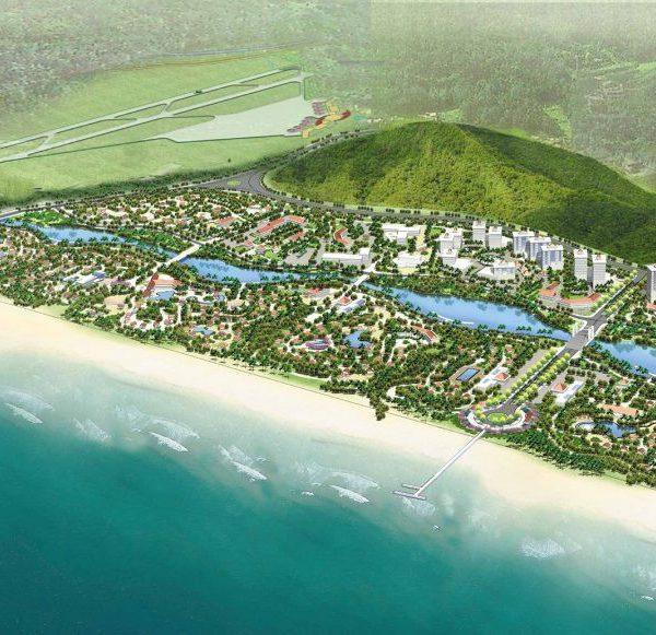 Bãi Trường Phú Quốc- bãi biển có đường bờ biển dài nhất