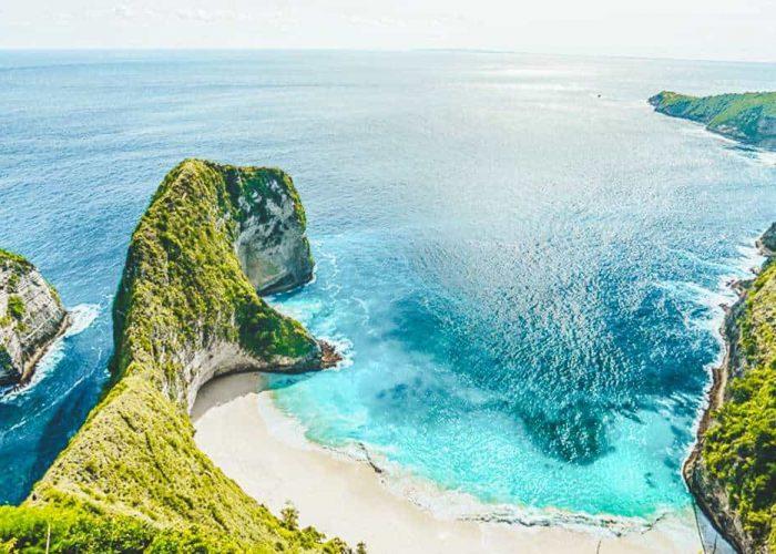 Tour Bali 5N4Đ